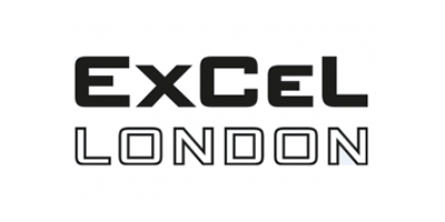 Excel Arena London
